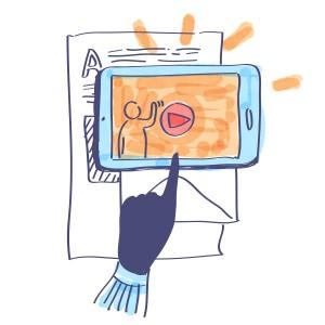 videoeficaz