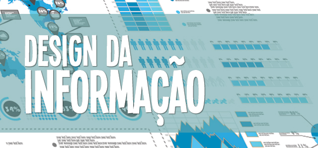 design-informa (1)