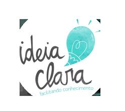 Ideia Clara