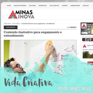 minasinova