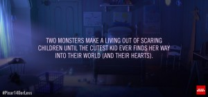twitter_140_monstersinc