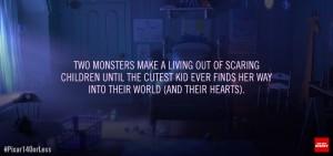 twitter_140_monstersinc