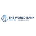 bancomundial