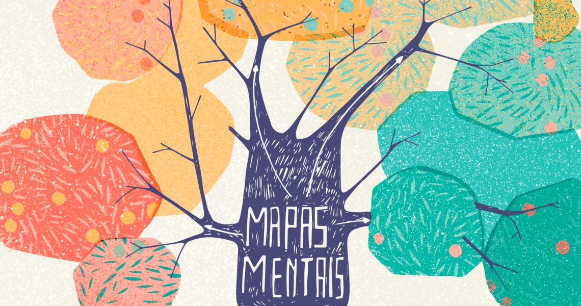 IC_MAPAS-MENTAIS_SEM-TEXTO2