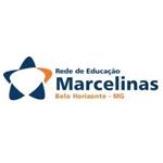 santamarcelina