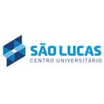 saolucas